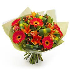 Florist In Los Angeles Flower Delivery This Bouquet Is Uses Fresh Red Roses If